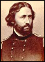 Caption: John C. Fremont: The Pathfinder