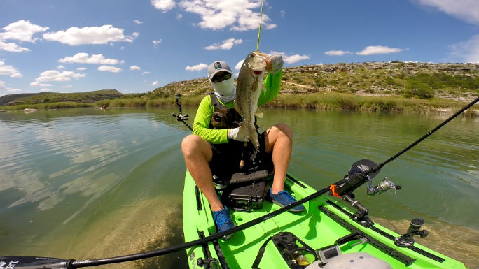 Pecos Largemouth Vertical_web