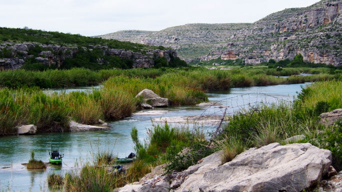 Wildy Pecos River_web