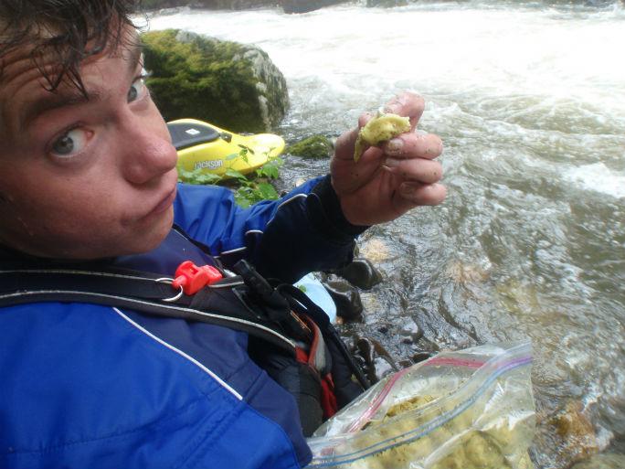 tortallini-lifestylin-on-lolo-creek_web