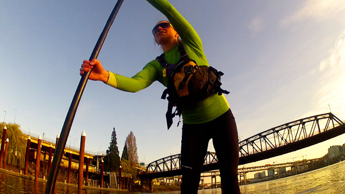 DowntownSUP_3