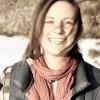 Susan_Hollingsworth-e1325179695688-100x100