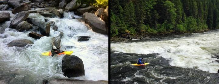 technical-vs-bigwater