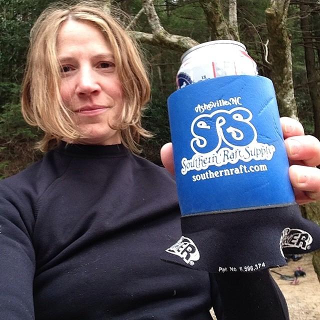 SRS beer