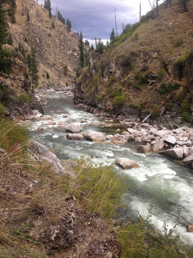 devils creek rapid-001