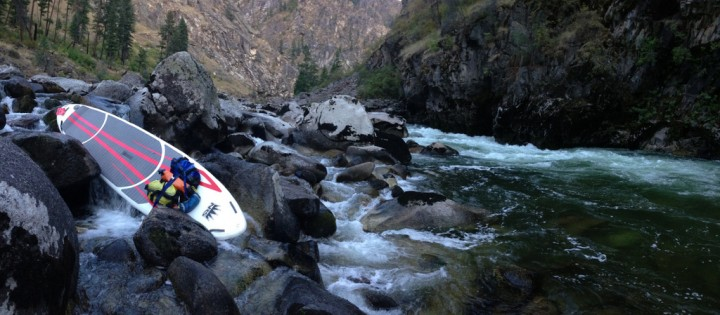 fall creek rapid-001