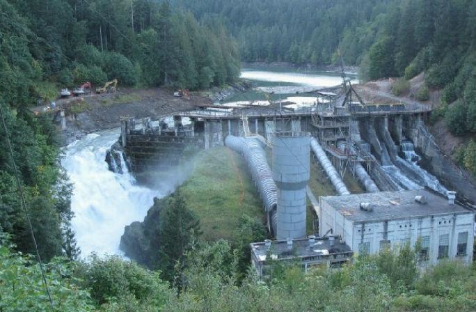 Dam Topic 2