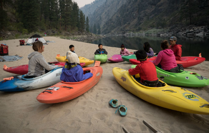 China Paddlers 4_Web