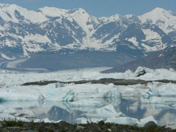 DTW Alaska_web