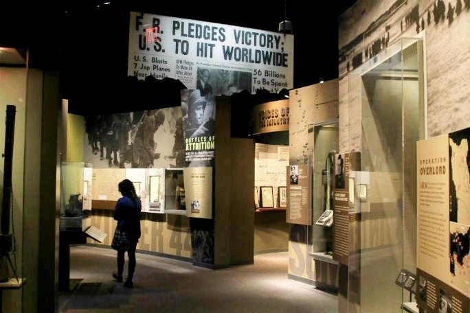NationalInfantryMuseumExhibit_web