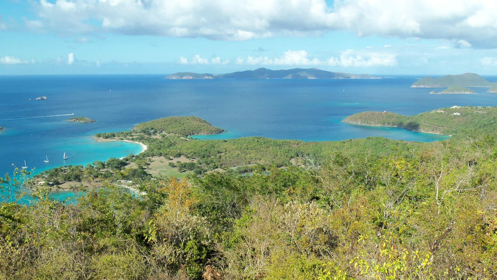 Best Islands That Aren T Touristy